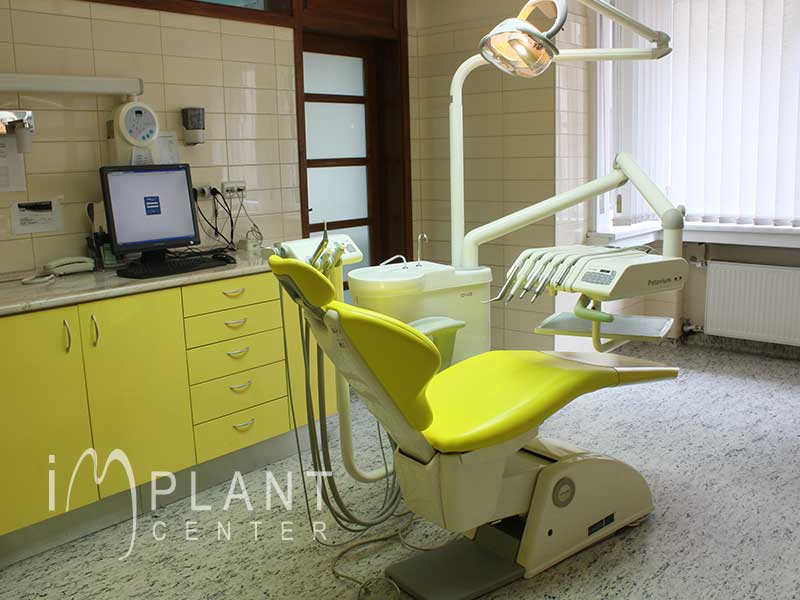 treatment-room-4.jpg